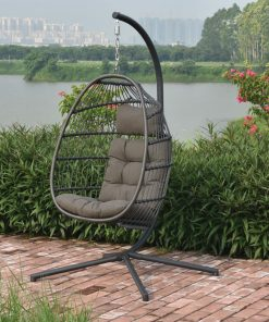 Holly Hanging Chair