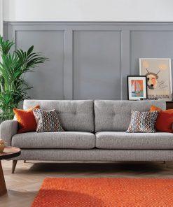 Lisbon Large Sofa