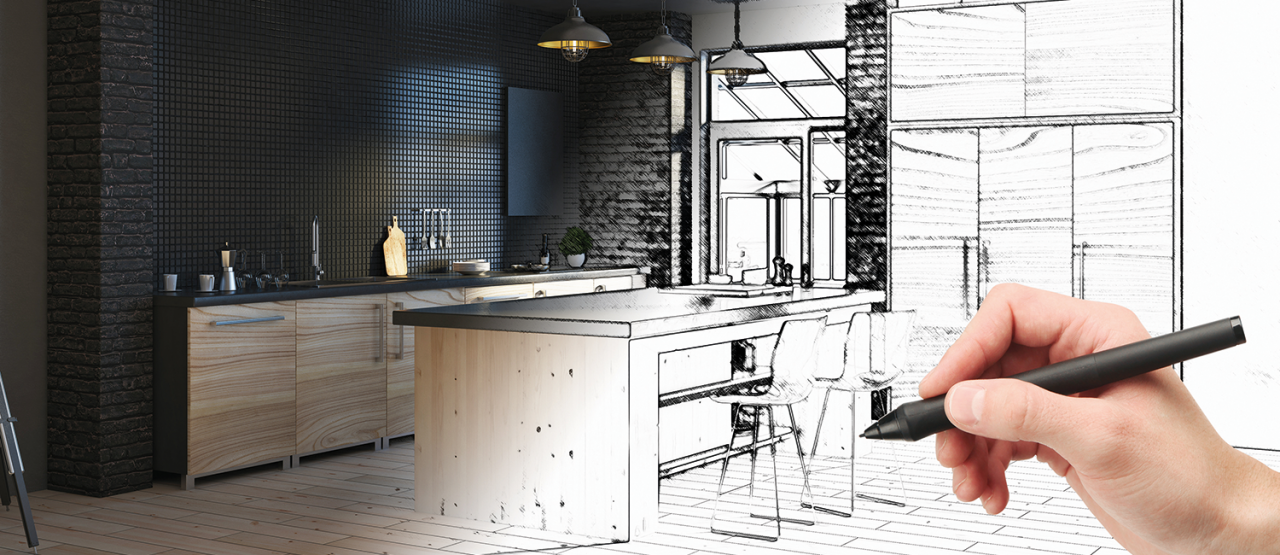 76226-004-Kitchen-website-image-1500x750-2