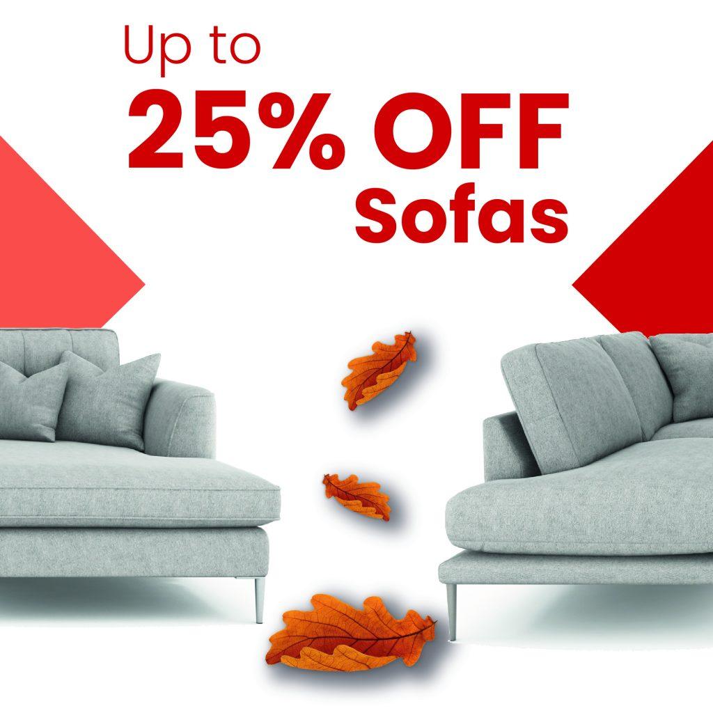 Sofa Banner-02