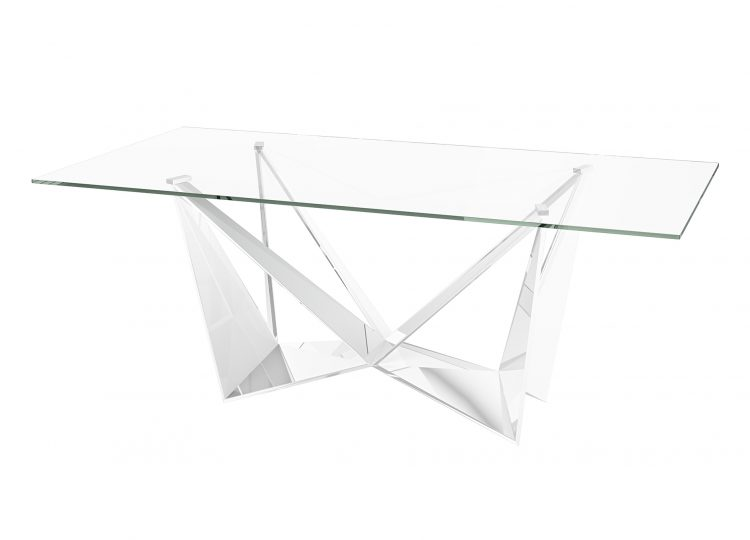 87680_Dining_Table_whiteFHD