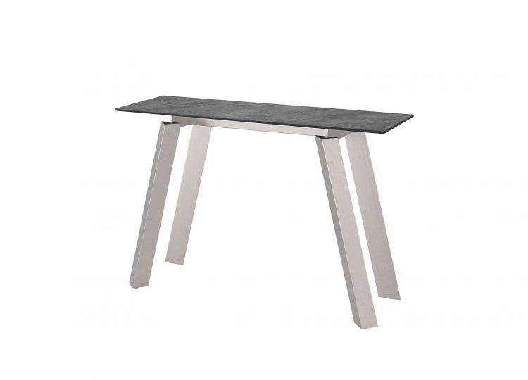 Agata_Ceramic_Console_Table