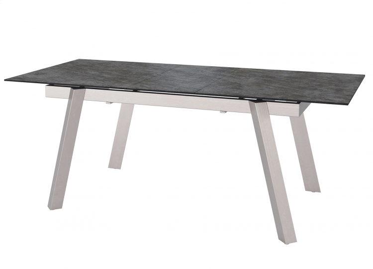 Agata_Ceramic_Extending_Dining_Table