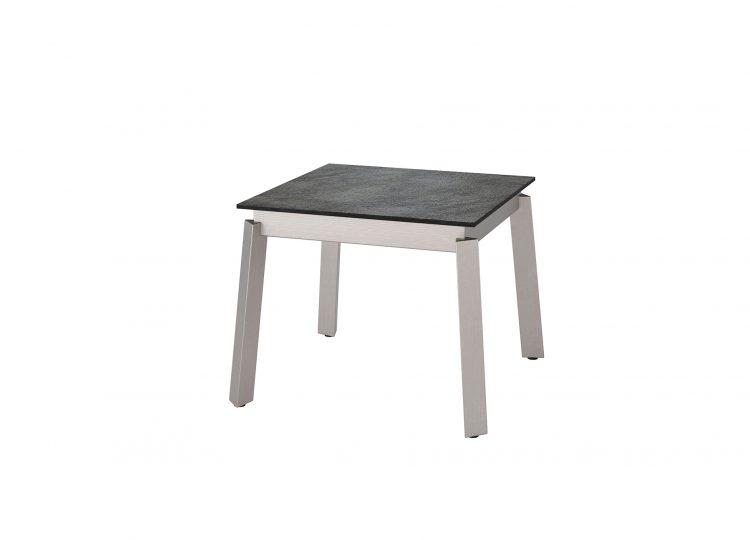 Agata_Ceramic_Side_Table