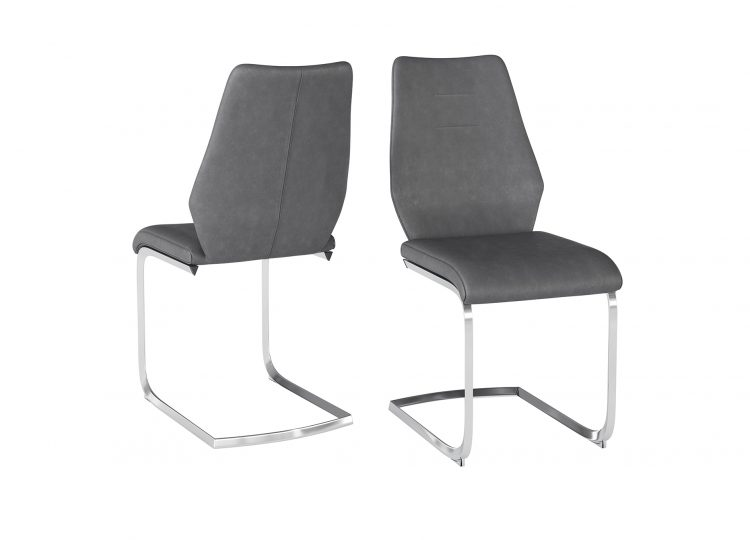 Agata_Leather_Dining_Chair_Grey