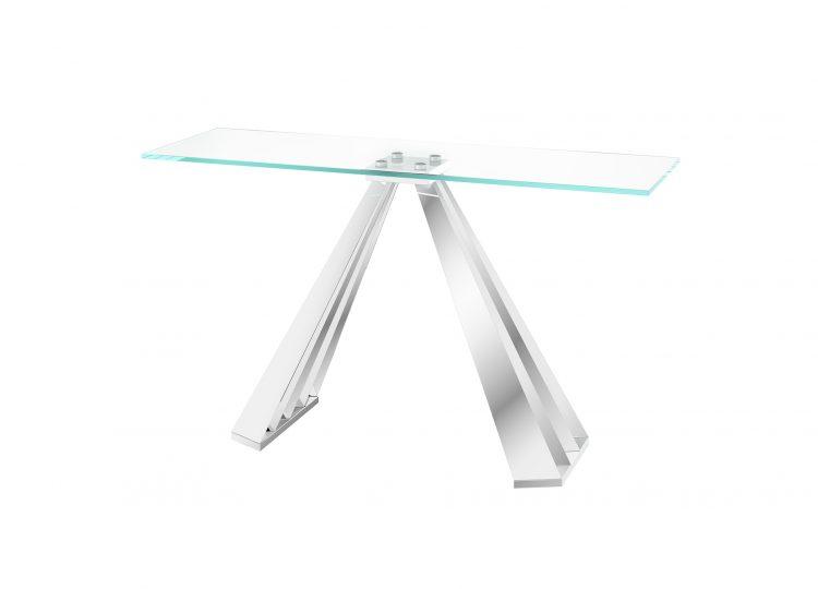 Alvaro_Console_Table_1920