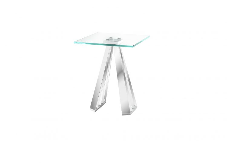 Alvaro_Side_Table_1920