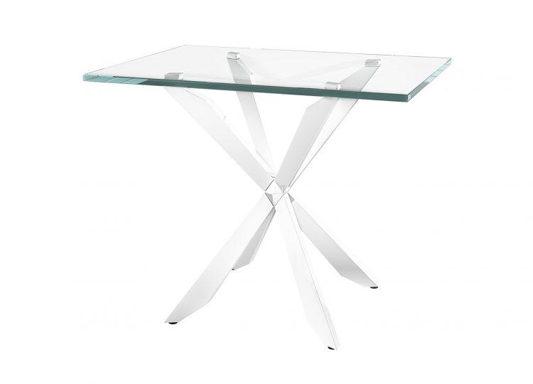 Gabriella_Side_Table_1920