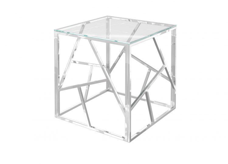 Kieta_Side_Table_FullHD
