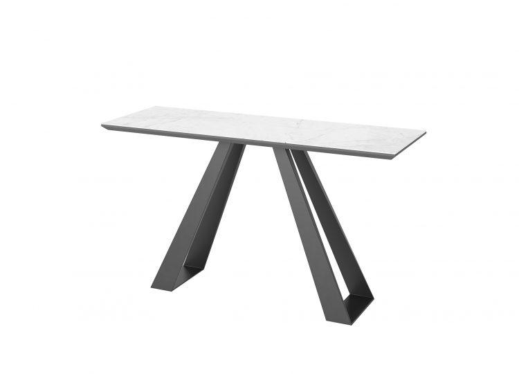 Lavante Ceramic Console Table