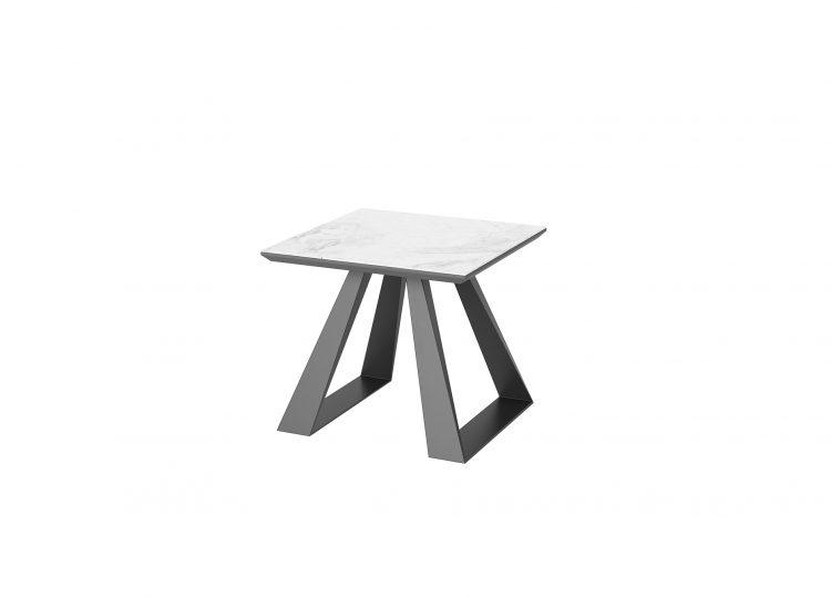 Lavante Ceramic Side Table