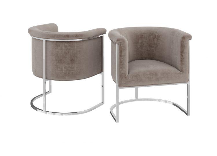 Martina_Lounge_Chair_Mink