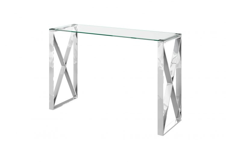 Maxi_Console_Table_FullHD