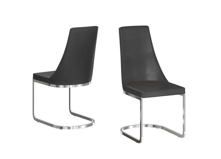 Mia_Chair_black_1920
