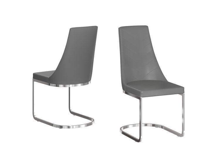 Mia_Chair_grey_1920