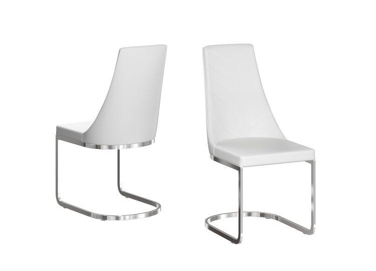 Mia_Chair_white_1920