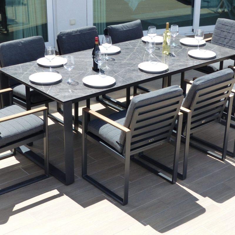 Prestige 8 Seat Dining (14)