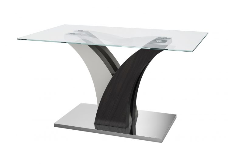 Salvador_Dining_Table