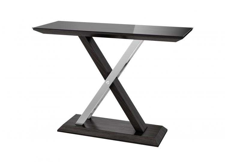 Xavi_Console_Table copy