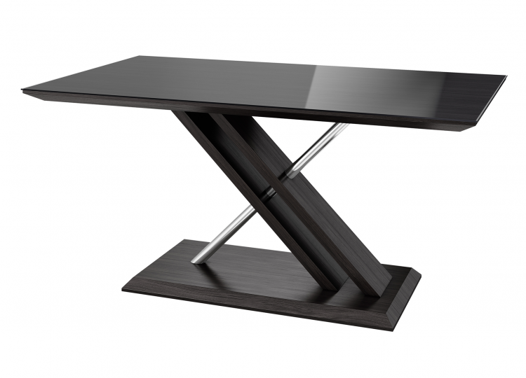 Xavi_Dining_Table copy