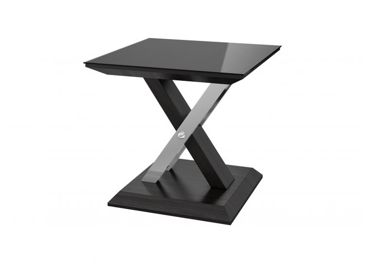 Xavi_Lamp_Table copy