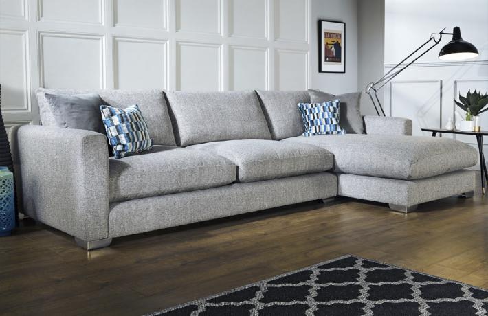 bergen sofa
