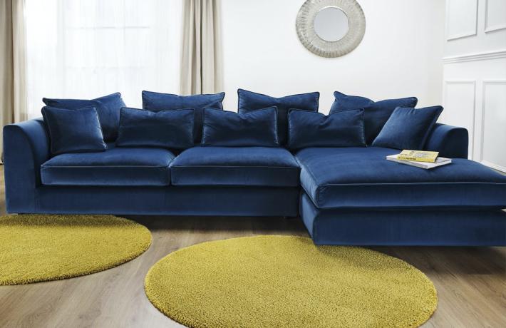 bossanova couch