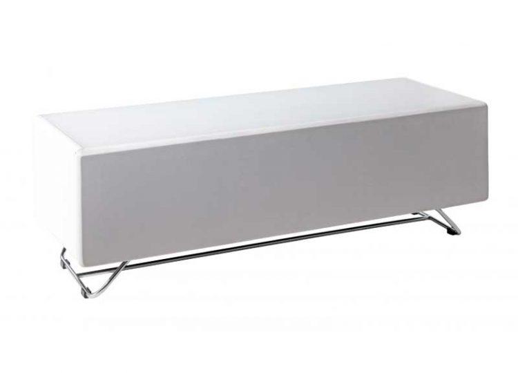 chromium-concept-1200-white