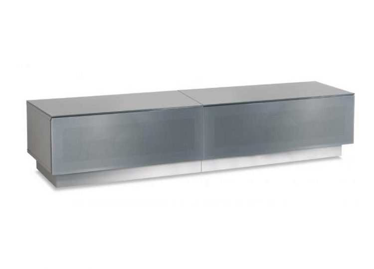 element-modular-1700