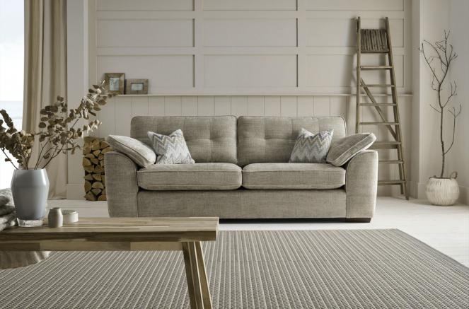hemmingway sofa