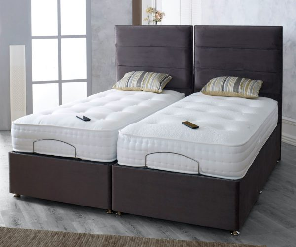 highgrove-advanced-comfort