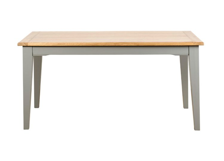 limoges-dining-table